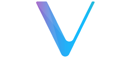 Verge (XVG) Price Prediction for December 12, 2019 by Crypro