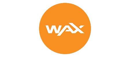 wax cryptocurrency price prediction