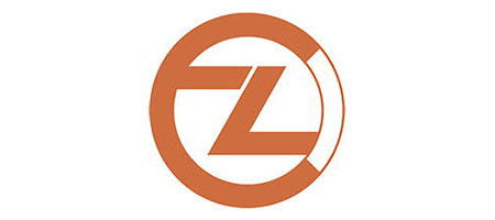 ZClassic Information